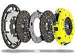 Twin Disc XT Race Kit