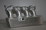 SRT-4 JMFAB Intake Manifold