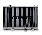 Mishimoto 00-05 Dodge Neon SRT-4 Manual Aluminum Radiator