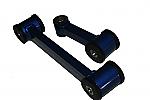 SDK Solid Engine Mount Kit