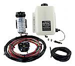 AEM V2 1 Gallon Water/Methanol Injection Kit