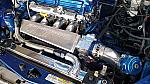 SDK SRT-4 Aluminum RAD / Hose Kit