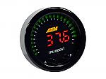 AEM X-Series Tru-Boost Controller/Gauge