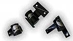 SDK Caliber SRT-4 Solid Engine Mount Kit
