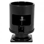 DiabloSport Trinity 2 1/16th Cylindrical Gauge Pod mounting option