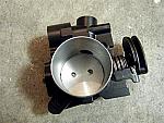 58/55mm Throttle Body