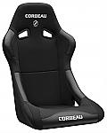 Corbeau Forza Wide