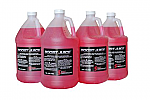 Snow Performance Boost Juice (Case of 4 Gallons)