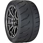 Toyo Proxes R888R Tire - 235/40ZR18 95Y